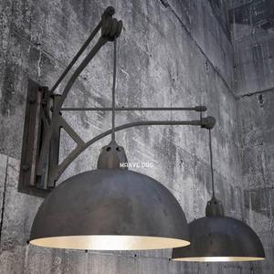 تحميل موديلات  247 مصابيح الحائط