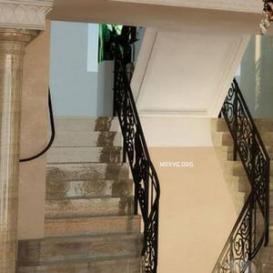 تحميل موديلات  10 الدرج