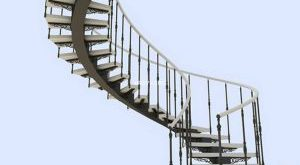 تحميل موديلات  11 الدرج