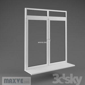تحميل موديلات  24 نافذة