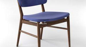 تحميل موديلات  626 Nissa_chair كرسي
