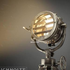 تحميل موديلات  175 الكلمة مصباح