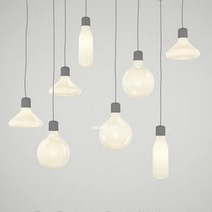 تحميل موديلات  254 ضوء السقف