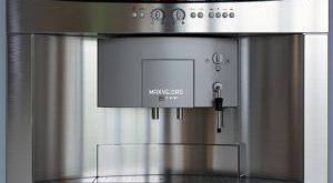 تحميل موديلات  207 آلات القهوة
