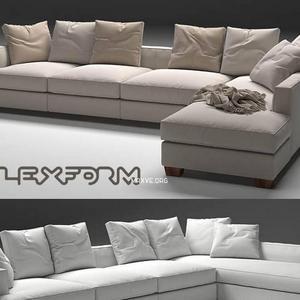 115 تحميل موديلات كنب 0017    eros flexform 1