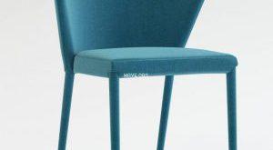 تحميل موديلات  627 Calligaris Amelie Chair كرسي