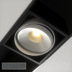 تحميل موديلات  120 ضوء كشاف