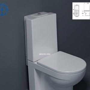تحميل موديلات  32 مرحاض