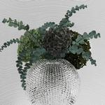 تحميل موديلات  207 Plant نبات