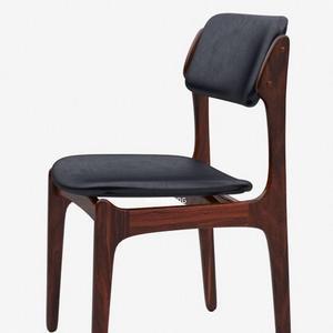 تحميل موديلات  634 erik_buck_chair كرسي