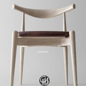 تحميل موديلات  635 CH_20 Chair كرسي