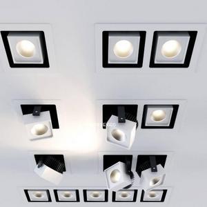تحميل موديلات  123 ضوء كشاف