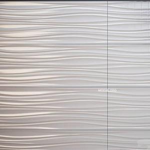 تحميل موديلات  156 خزانة-ذات-أدراج Porcelanosa Oxo Line Blanco