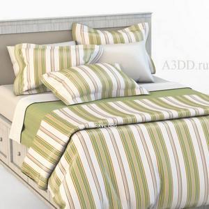 تحميل موديلات  250 سرير bed