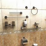 تحميل موديلات  3 إكسسوارات الحمام