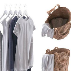 تحميل موديلات  35 ملابس
