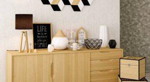 تحميل موديلات  200 خزانة-ذات-أدراج maison wood trend