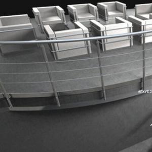 تحميل موديلات  12 الدرج