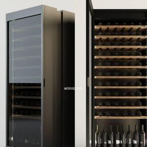 تحميل موديلات  211 النبيذ مجلس الوزراء