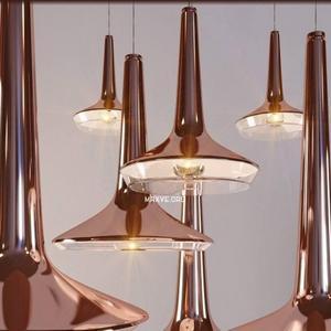 تحميل موديلات  966 ضوء السقف