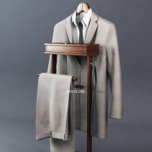 تحميل موديلات  5 ملابس