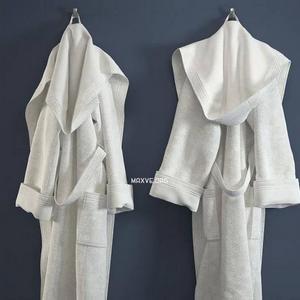 تحميل موديلات  6 ملابس