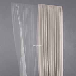 تحميل موديلات  383 ستائر Curtain ستائر