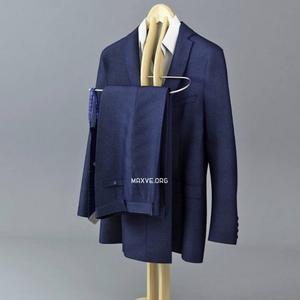 تحميل موديلات  7 ملابس