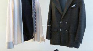 تحميل موديلات  8 ملابس