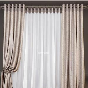 تحميل موديلات  384 ستائر Curtain ستائر
