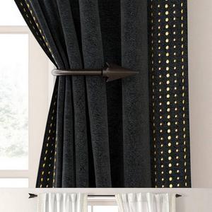 تحميل موديلات  385 ستائر Curtain ستائر