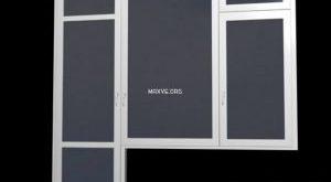 تحميل موديلات  1 نافذة