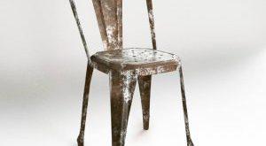 تحميل موديلات  649 vintage Chair كرسي