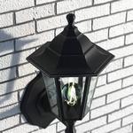 تحميل موديلات  106 أضاءه الشوارع والاضاءه التقنية