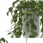 تحميل موديلات  225 Plant نبات