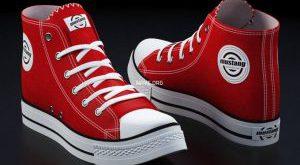تحميل موديلات  37 أحذية
