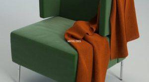 تحميل موديلات  650 Chair كرسي
