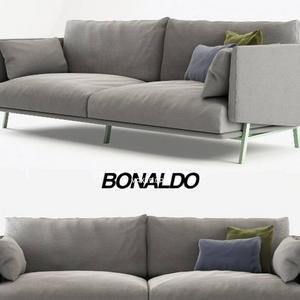 143 Bonaldo كنب Bonaldo