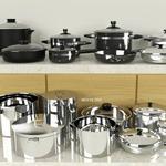 تحميل موديلات  150 أدوات المائدة
