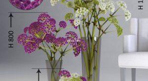 تحميل موديلات  232 Plant نبات