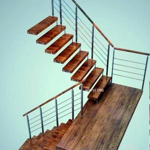 تحميل موديلات  43 الدرج