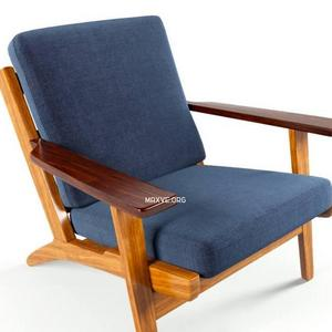 تحميل موديلات  656 Chair كرسي