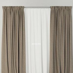 تحميل موديلات  397 ستائر Curtain ستائر