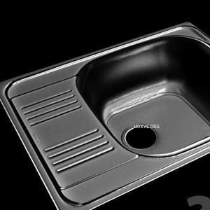 تحميل موديلات  10 اكسسوارات المطبخ الأخرى