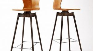 تحميل موديلات  658 bar stool mater Chair كرسي