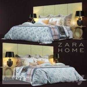 تحميل موديلات  262 سرير bed