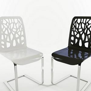تحميل موديلات  660 Idealsedia_ Chair كرسي