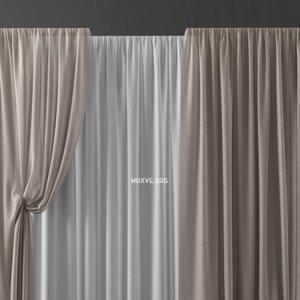 تحميل موديلات  400 ستائر Curtain ستائر