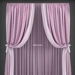 تحميل موديلات  401 ستائر Curtain ستائر
