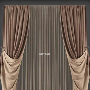 تحميل موديلات  403 ستائر Curtain ستائر